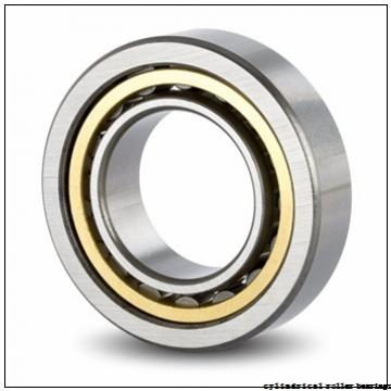360 mm x 540 mm x 134 mm  Timken 360RJ30 cylindrical roller bearings