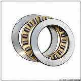SIGMA 81164 thrust roller bearings